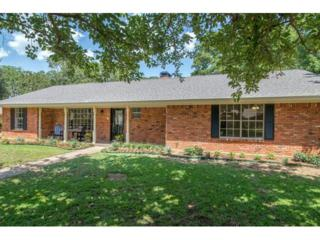 3715  Shady Valley Drive  , Arlington, TX 76013 (MLS #12189015) :: DFWHomeSeeker.com