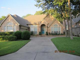 415  Royal Colonnade  , Arlington, TX 76011 (MLS #12189199) :: DFWHomeSeeker.com