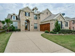 2738  Fountain View Boulevard  , Cedar Hill, TX 75104 (MLS #12190073) :: The Tierny Jordan Team