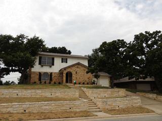 7237  Timberidge Drive  , North Richland Hills, TX 76182 (MLS #12194717) :: DFWHomeSeeker.com