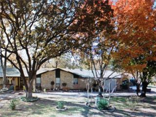 5004  Oak Timbers Court  , Colleyville, TX 76034 (MLS #13001636) :: DFWHomeSeeker.com