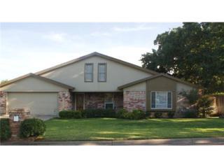 North Richland Hills, TX 76182 :: DFWHomeSeeker.com