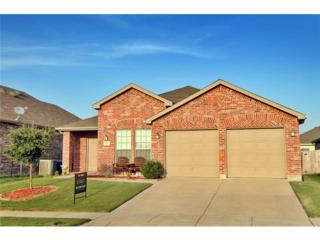 1123  Grimes Drive  , Forney, TX 75126 (MLS #13002662) :: Real Estate By Design