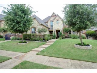 9013  Cedar Bluffs Drive  , North Richland Hills, TX 76182 (MLS #13003155) :: DFWHomeSeeker.com