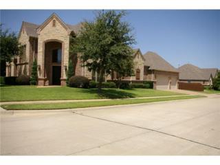 7921  Forest View Court  , North Richland Hills, TX 76182 (MLS #13004048) :: DFWHomeSeeker.com