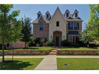3045  Pack Saddle Way  , Frisco, TX 75034 (MLS #13004116) :: The Rhodes Team