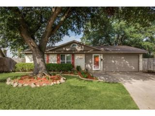 3304  Stonecrest Circle  , Plano, TX 75074 (MLS #13004183) :: The Todd Smith Group