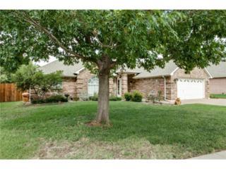 209  College Street S , Keller, TX 76248 (MLS #13006198) :: DFWHomeSeeker.com