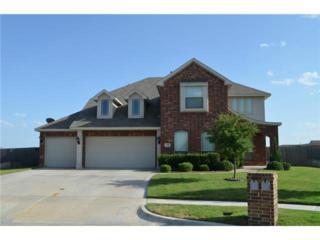 508  Glen Cove Court  , Mansfield, TX 76063 (MLS #13006383) :: DFWHomeSeeker.com