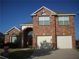 116  Monticello Drive  , Mansfield, TX 76063 (MLS #13007318) :: DFWHomeSeeker.com