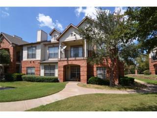 2524  Preston Road  301, Plano, TX 75093 (MLS #13007563) :: The Todd Smith Group