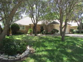 694 W Wisteria Drive  , Keller, TX 76248 (MLS #13008075) :: DFWHomeSeeker.com