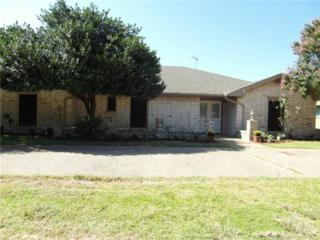436  Birch Lane  , Richardson, TX 75081 (MLS #13008137) :: DFWHomeSeeker.com