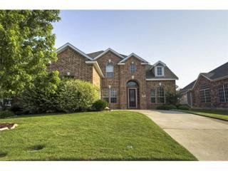 4313  Palmer Drive  , Mansfield, TX 76063 (MLS #13008874) :: DFWHomeSeeker.com