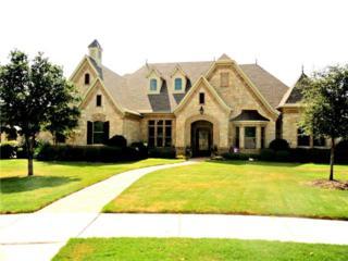 1325  Britney Court  , Keller, TX 76248 (MLS #13009303) :: DFWHomeSeeker.com