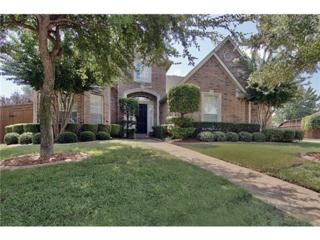 3101  Meadow Wood Drive  , Richardson, TX 75082 (MLS #13009864) :: DFWHomeSeeker.com