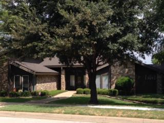 7103  Lake Powell Drive  , Arlington, TX 76016 (MLS #13010155) :: DFWHomeSeeker.com