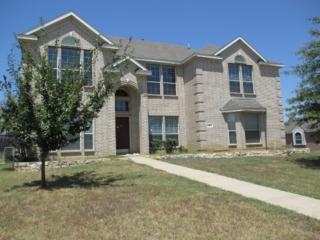 1306  Vistawood Drive  , Mansfield, TX 76063 (MLS #13010339) :: DFWHomeSeeker.com