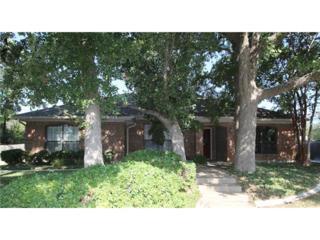 3714  Danbury Drive  , Arlington, TX 76016 (MLS #13010677) :: DFWHomeSeeker.com