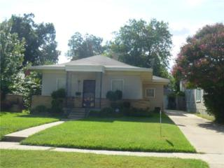 2406  Kenley Street  , Fort Worth, TX 76107 (MLS #13010975) :: The Tierny Jordan Team