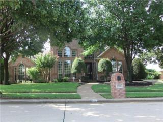 1306  Madera Court  , Keller, TX 76248 (MLS #13010983) :: DFWHomeSeeker.com