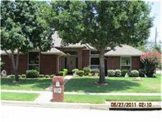 234  Austin Street  , Keller, TX 76248 (MLS #13011003) :: DFWHomeSeeker.com