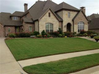 1513  Silverleaf Drive  , Keller, TX 76248 (MLS #13011083) :: DFWHomeSeeker.com