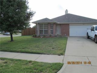 3039  Parkline Trail  , Grand Prairie, TX 75052 (MLS #13011515) :: Fathom Realty