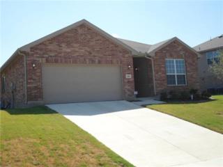 244  Rock Meadow Drive  , Crowley, TX 76036 (MLS #13011543) :: Fathom Realty