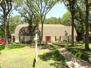 3116  Woodford Drive  , Arlington, TX 76013 (MLS #13011629) :: DFWHomeSeeker.com