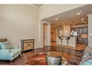 950  Henderson Street  1300, Fort Worth, TX 76102 (MLS #13011747) :: DFWHomeSeeker.com