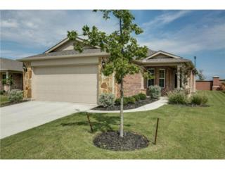 2280  Valhalla Drive  , Frisco, TX 75034 (MLS #13012259) :: The Todd Smith Group