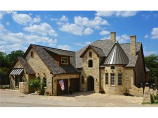 48  Cypress Court  , Trophy Club, TX 76262 (MLS #13015556) :: DFWHomeSeeker.com