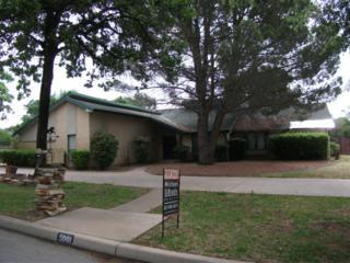 5001  Camelot Drive  , Colleyville, TX 76034 (MLS #13016591) :: DFWHomeSeeker.com