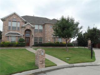1202  Saint Maria Court  , Mansfield, TX 76063 (MLS #13018219) :: DFWHomeSeeker.com