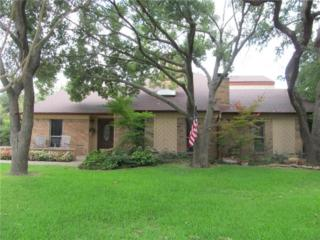 2708  Sherrill Park Drive  , Richardson, TX 75082 (MLS #13018610) :: DFWHomeSeeker.com