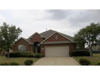 907  Fieldstone Drive  , Cedar Hill, TX 75104 (MLS #13018873) :: Fathom Realty