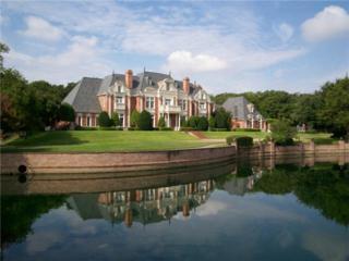 5500  Normandy Drive  , Colleyville, TX 76034 (MLS #13019048) :: DFWHomeSeeker.com