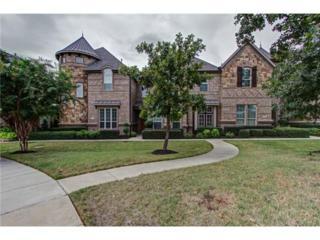 5128  Post Oak Trail  , Colleyville, TX 76034 (MLS #13019471) :: DFWHomeSeeker.com