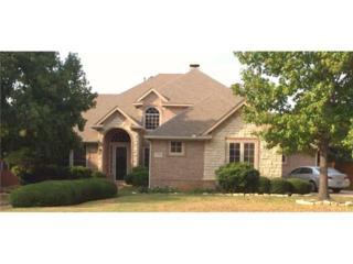 3700  Havenlake Drive  , Flower Mound, TX 75022 (MLS #13020529) :: DFWHomeSeeker.com