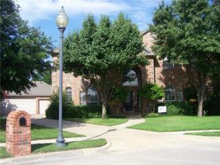 1600  Stone Court  , Keller, TX 76248 (MLS #13021376) :: DFWHomeSeeker.com