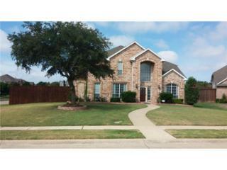 3101  Barley Court  , Richardson, TX 75082 (MLS #13021433) :: DFWHomeSeeker.com