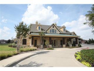 821  Honeywell Drive  , Anna, TX 75409 (MLS #13021515) :: The Tierny Jordan Team