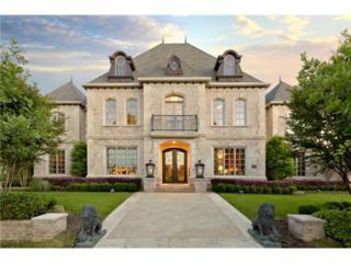 213  Colden Court  , Colleyville, TX 76034 (MLS #13022043) :: DFWHomeSeeker.com