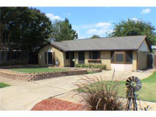 2651  Whippoorwill Drive  , Mesquite, TX 75149 (MLS #13023527) :: Fathom Realty