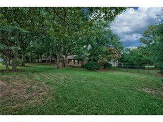 1300  John Mccain Road  , Colleyville, TX 76034 (MLS #13023865) :: DFWHomeSeeker.com