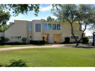 8417  Crosswind Drive  , Fort Worth, TX 76179 (MLS #13026189) :: DFWHomeSeeker.com