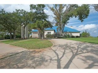 401  Crescent Drive  , Pottsboro, TX 75076 (MLS #13032015) :: Homes By Lainie Team