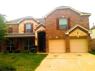 101  Autumnwood Drive  , Mansfield, TX 76063 (MLS #13032258) :: DFWHomeSeeker.com