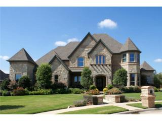 6212  Lantana Court  , Colleyville, TX 76034 (MLS #13032867) :: DFWHomeSeeker.com